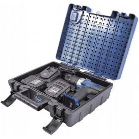 ELEKTRODY A SPAWALNICZE 2,5mm kg SPAWARKA GEKO