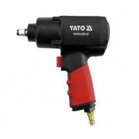 YATO YT-0953 KLUCZ PNEUMATYCZNY udarowy 1/2 1356Nm