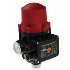 Włącznik/Wyłącznik Ciśnieniowy BRIO SK-13 OMNIGENA